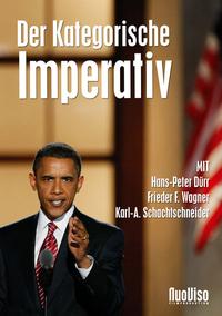 Bild Der Kategorische Imperativ