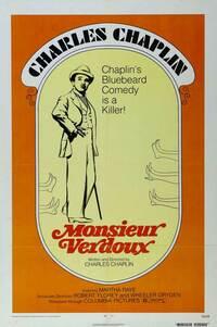 Bild Monsieur Verdoux