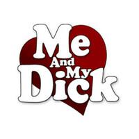 Bild Me & My Dick