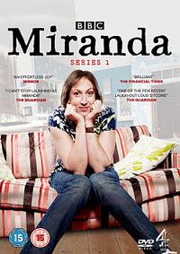 Bild Miranda
