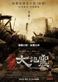 image 唐山大地震