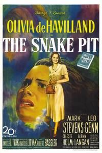 Bild The Snake Pit