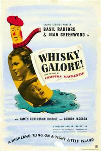 Bild Whisky Galore!