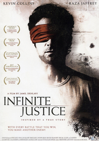 Bild Infinite Justice