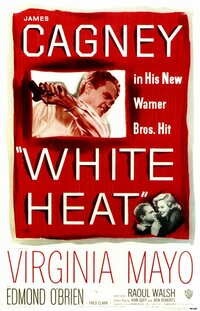 Bild White Heat