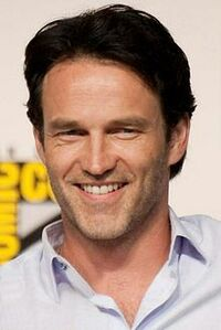 Bild Stephen Moyer