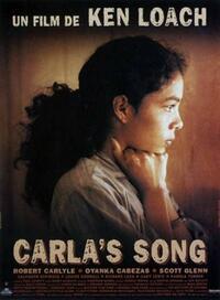Bild Carla's Song