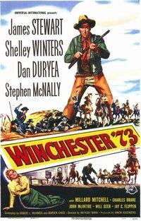 Bild Winchester '73