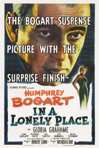 image In a Lonely Place