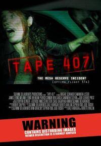 Bild Tape 407