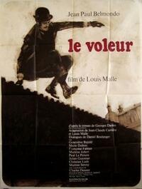 Bild Le voleur