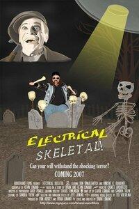Bild Electrical Skeletal