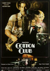 Bild The Cotton Club