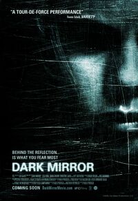 Bild Dark Mirror