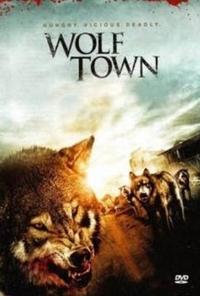 Bild Wolf Town