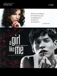 Bild A Girl Like Me: The Gwen Araujo Story