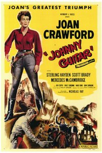 Bild Johnny Guitar