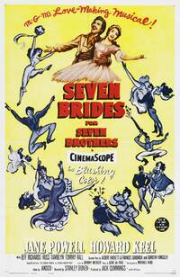 Bild Seven Brides for Seven Brothers