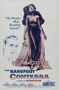 image The Barefoot Contessa