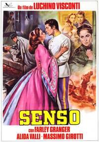 Bild Senso