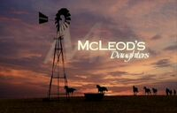 image McLeod's Daughters