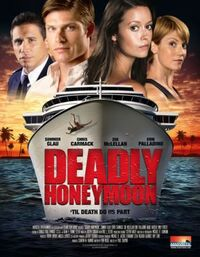 Bild Deadly Honeymoon