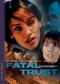 Bild Fatal Trust