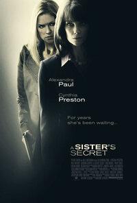 Bild A Sister's Secret