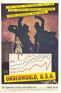 Bild Underworld U.S.A.