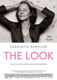 Bild The Look