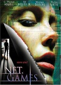 Bild Net Games