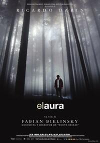 Bild El aura