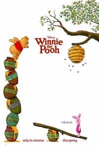 Bild Winnie the Pooh