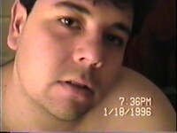 Bild The Video Diary of Ricardo Lopez