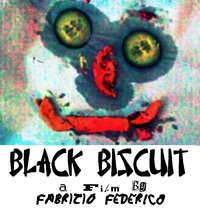 Bild Black Biscuit