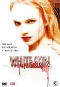 Bild La peau blanche