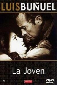Bild La Joven