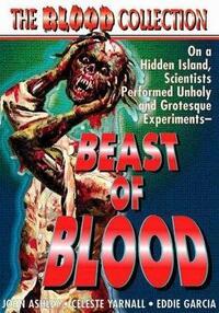 Bild Beast of Blood