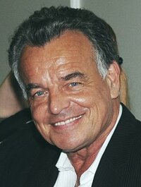 Bild Ray Wise