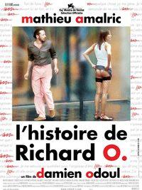 Bild L'histoire de Richard O.