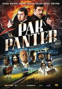 Bild Pak Panter