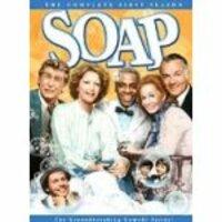 Bild Soap
