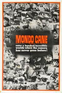 Bild Mondo cane