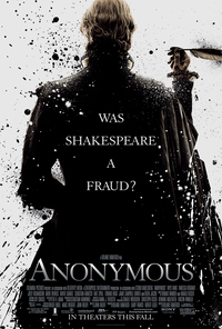 Bild Anonymous