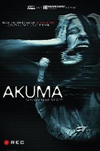 Bild Akuma