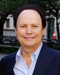 image Billy Crystal