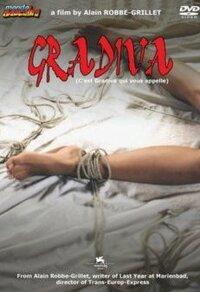 Bild Gradiva (C'est Gradiva qui vous appelle)