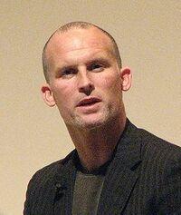 image Matthew Barney
