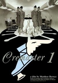 image Cremaster 1