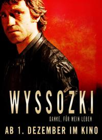 Bild Wyssozki